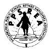 Philadelphia Public School Retired Employees Association - PPSREA